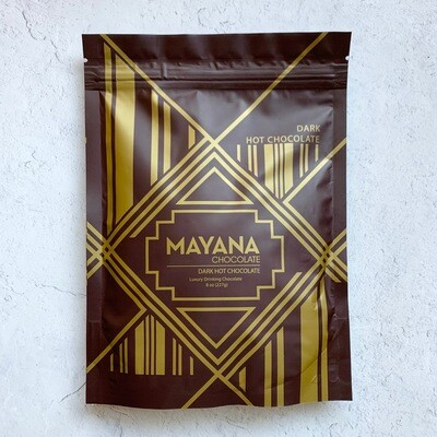 Mayana Spicy Hot Choc