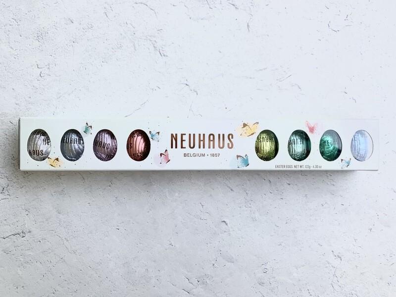 NH Easter Long Box