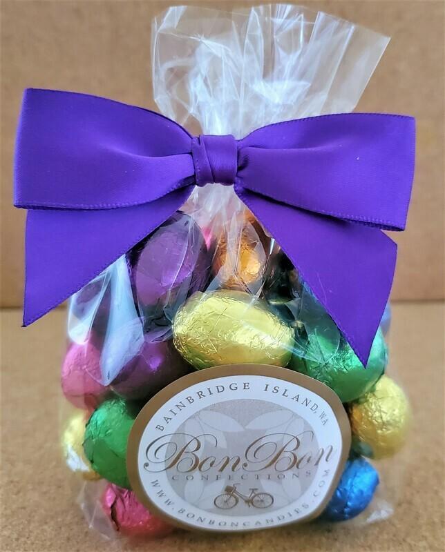 DK Easter Eggs 1/2lb
