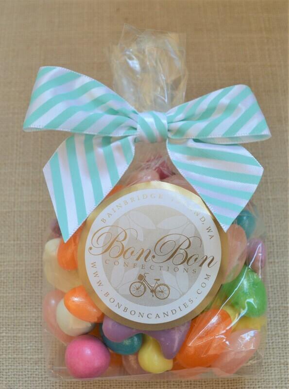 Easter Select Mix 1/2 lb