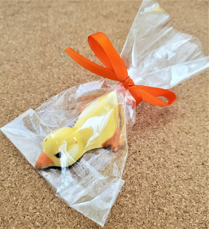 AP Mini Duckie MK Choc