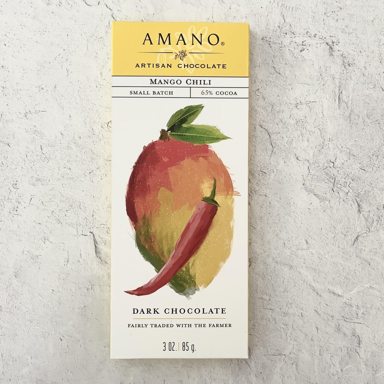 Amano Mango Chili