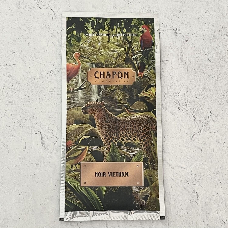 Chapon Vietnam 70%