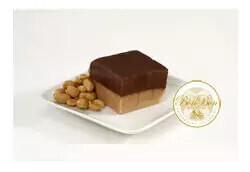 Peanut Butter Chocolate
