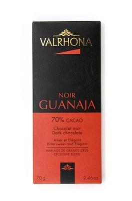 Valrhona Guanaja 70%
