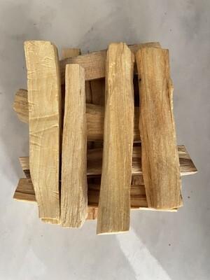 Palo Santo Stick (X2)