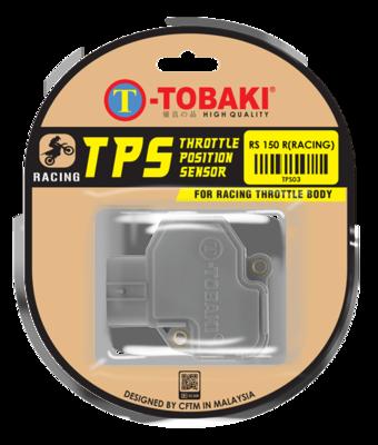 TOBAKI RACING TPS THROTTLE BODY SENSOR