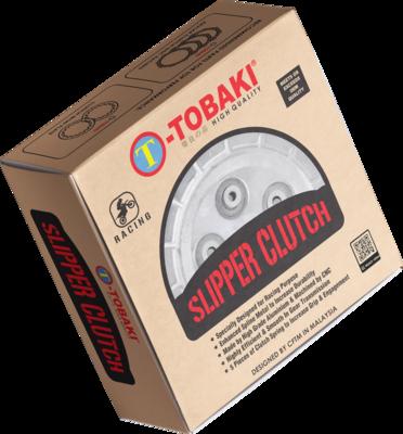 TOBAKI RACING SLIPPER CLUTCH