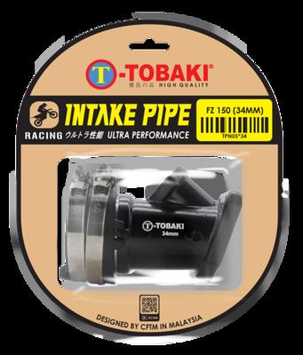 TOBAKI RACING INTAKE PIPE