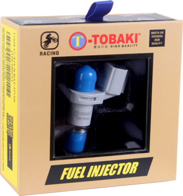 TOBAKI RACING INJECTOR SRL115FI V1