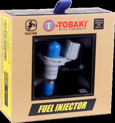 TOBAKI RACING INJECTOR Y15ZR V1/R15/FZ150I/NMAX