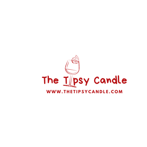 The Tipsy Candle Gift Card
