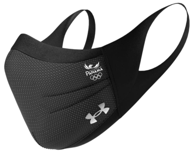 UA - COP Sportmask