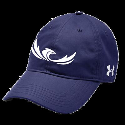 UA Gorra - Azul Navy
