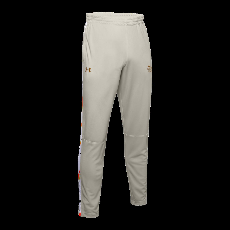 Pantalón Kasoku - Hombre