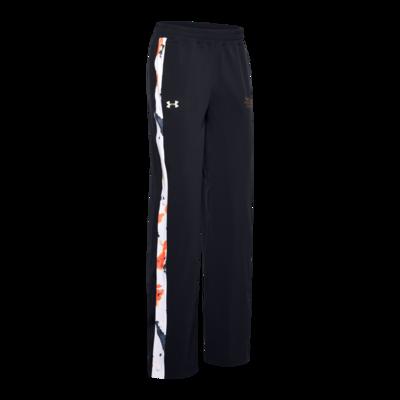 Pantalones Kasoku - Mujer