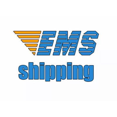 EMS (Express) delivery