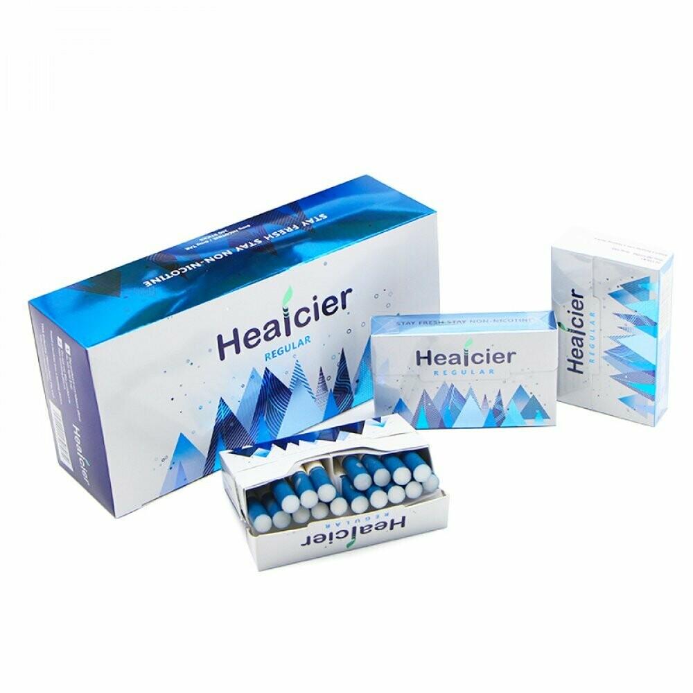 HEALCIER REGULAR