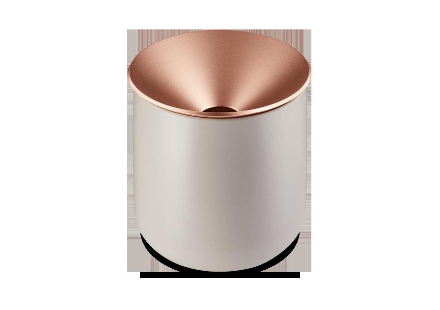 Ceramic Tray for IQOS White
