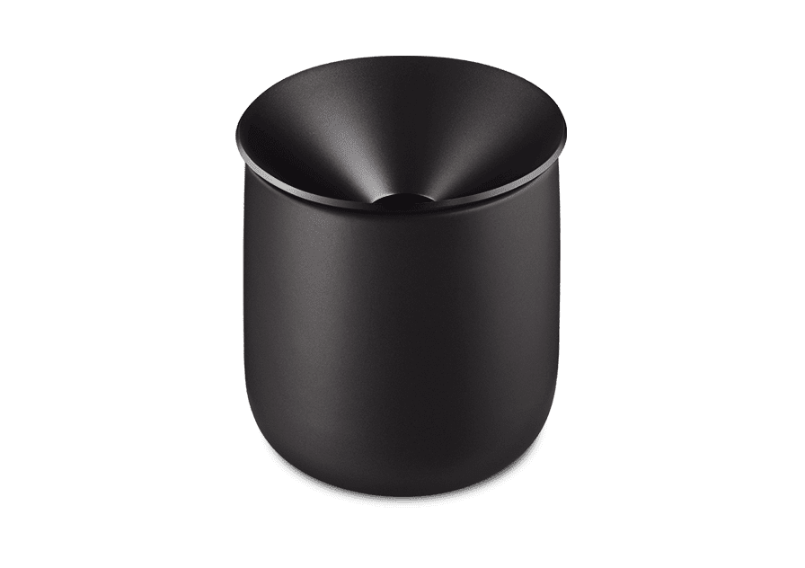 Ceramic Tray for IQOS Black