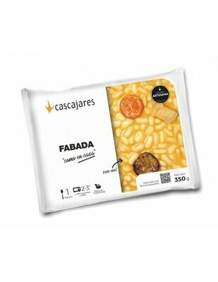 FABADA