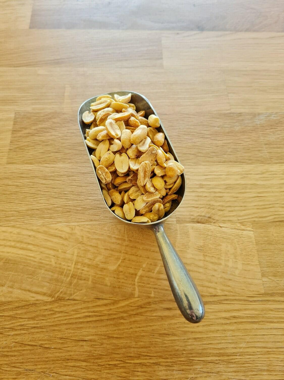 Peanuts Roasted Australian