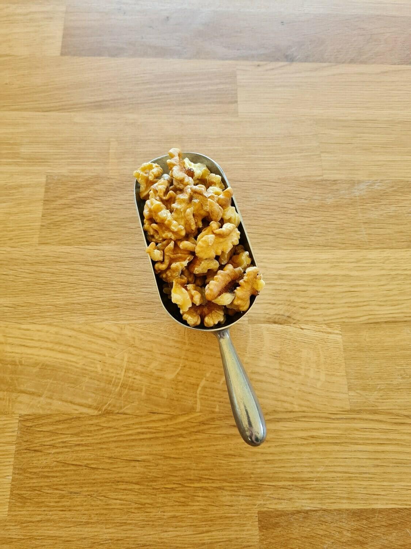 Manjimup walnuts
