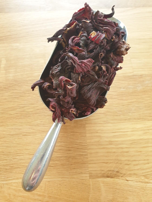 Hibiscus Organic