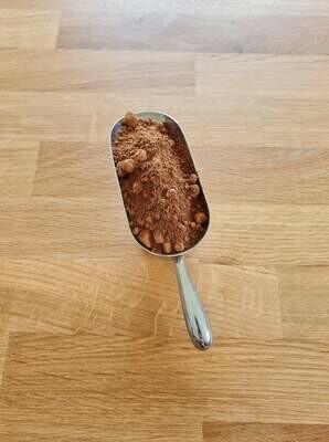 Cacao powder organic