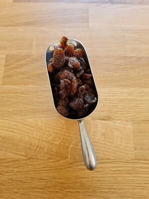Raisins Australian