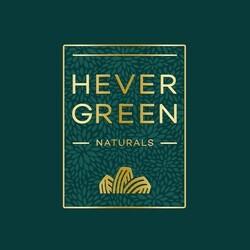 Hevergreen