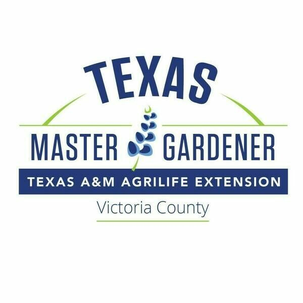 Victoria County Master Gardener Association Online Plant Sale