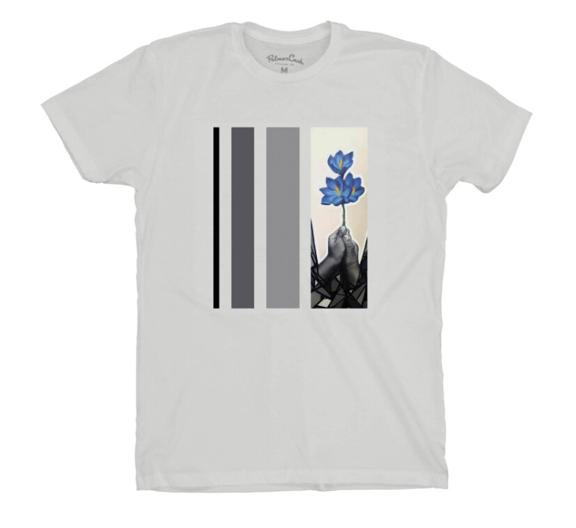Unisex T-Shirts