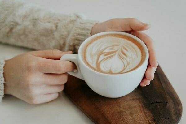 Buy SACU a coffee - Donation