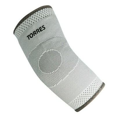 Суппорт локтя TORRES