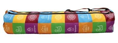 Сумка для коврика Yoga