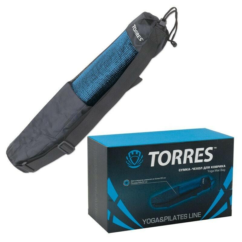 Сумка для коврика TORRES