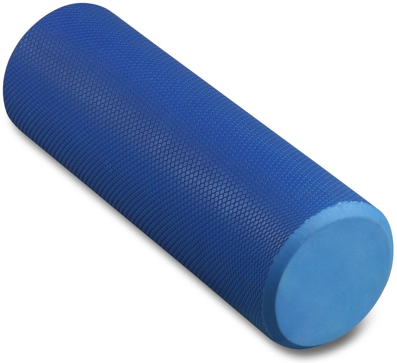 Ролл массажный Indigo 15*45, синий