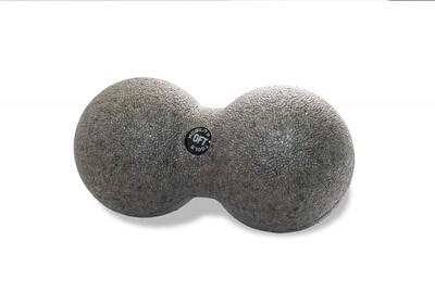 Шар OFT 16*8 см,серый