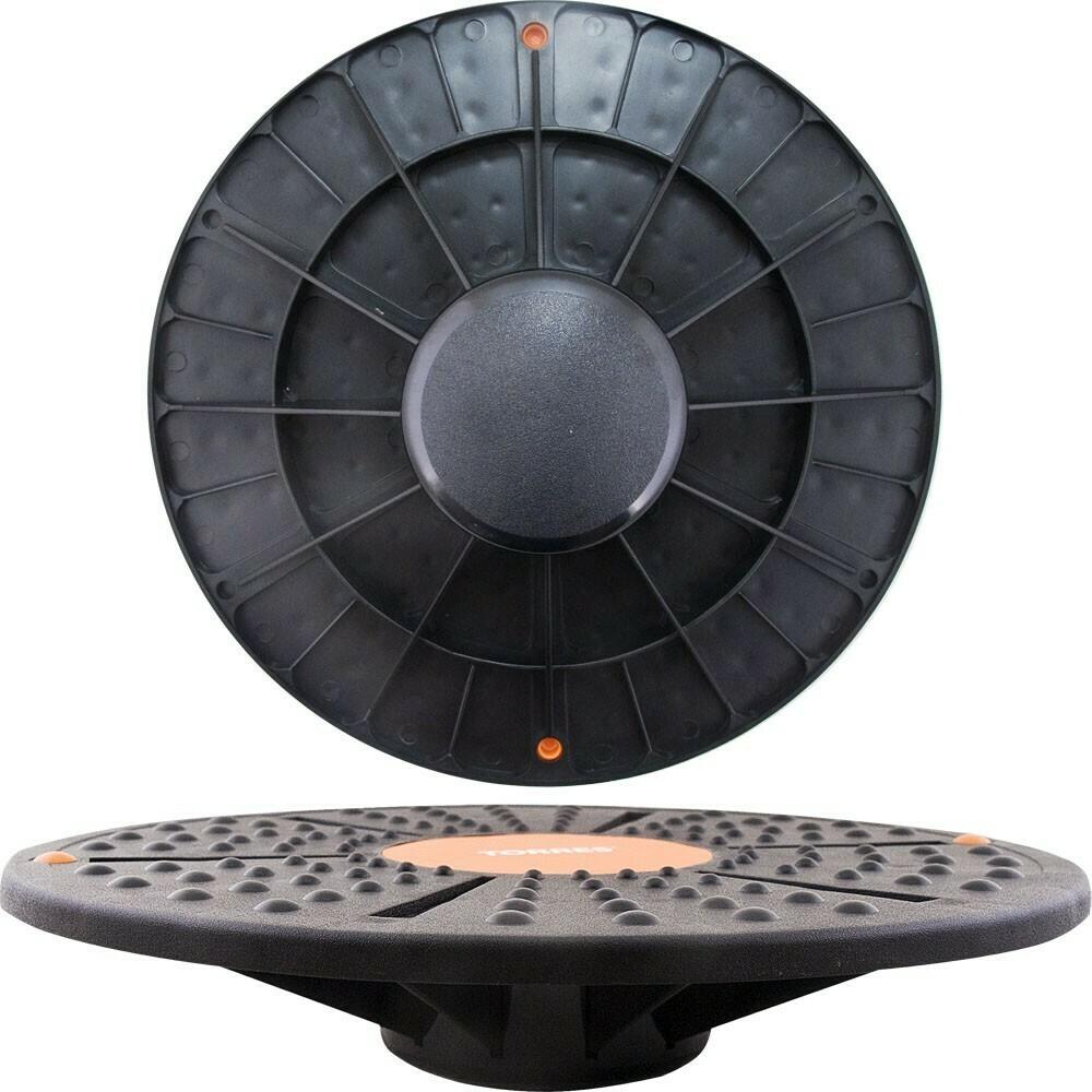 Балансирующий диск TORRES