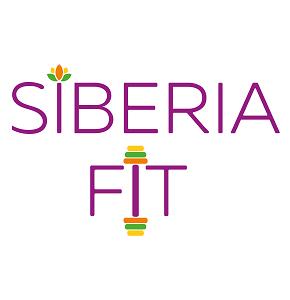 SiberiaFit