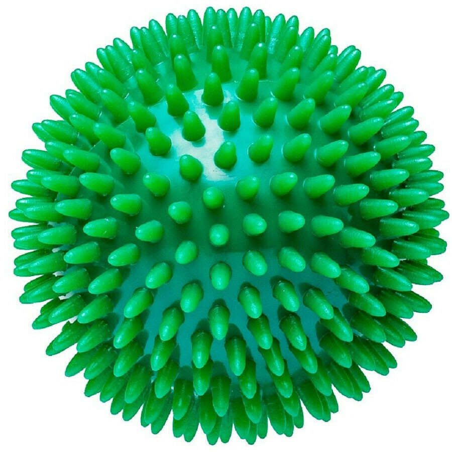 Мяч массажный 7 см