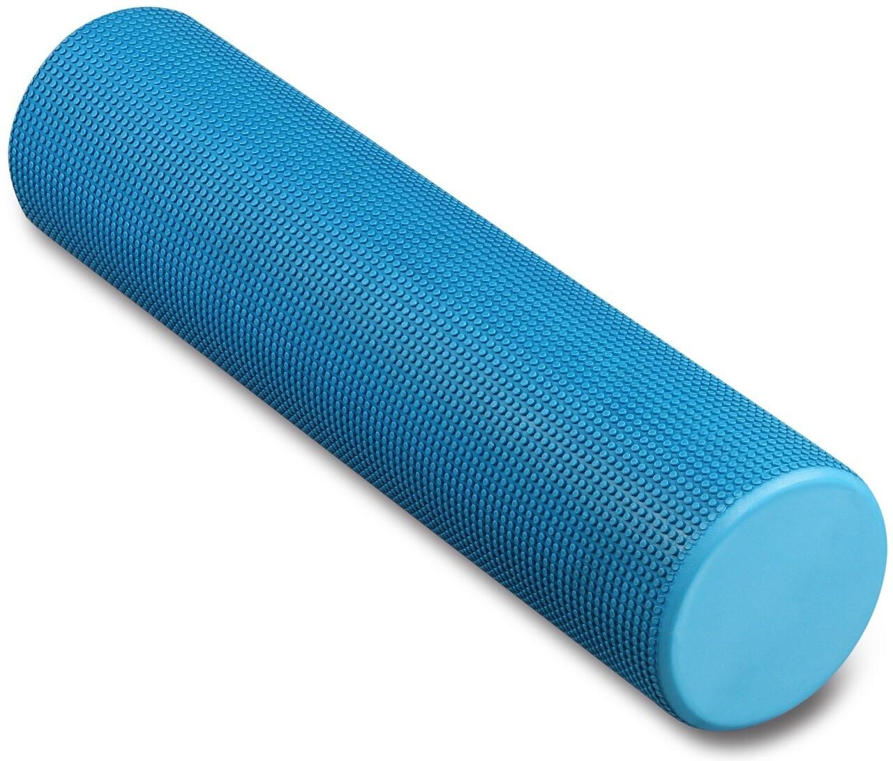 Ролл массажный Indigo 15*60, голубой