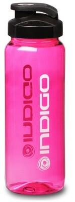 Бутылка Indigo VUOKSA 800 мл