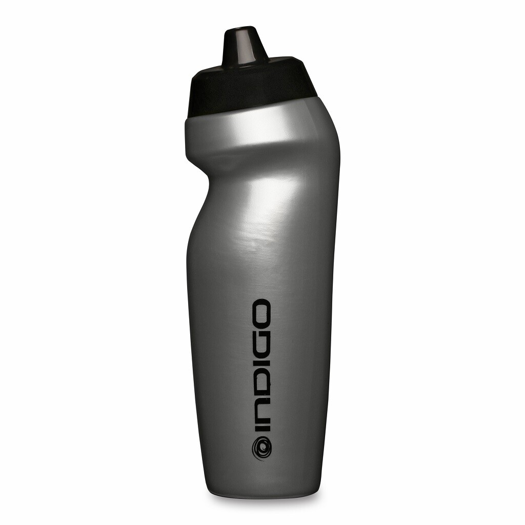 Бутылка для воды Indigo SANDAL