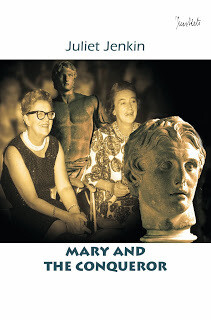 Playscript No. 18 Juliet Jenkin: Mary and the Conqueror