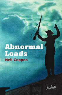 Playscript No. 20 Neil Coppen: Abnormal Loads