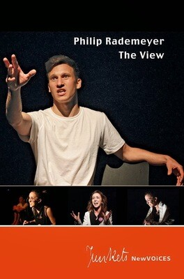 Playscript No. 26 NewVOiCES Philip Rademeyer: The View