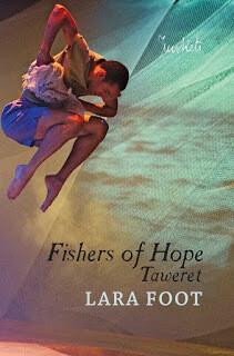 Playscript No. 41 Lara Foot: Fishers of Hope Taweret