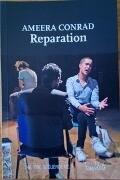 Playscript No. 42 The Time Sequence No. 1 Ameera Conrad: Reparation